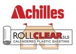 Achilles-Rollclear-web-wpcf_150x106