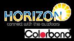 Horizon-colorbond-logo-wpcf_150x84