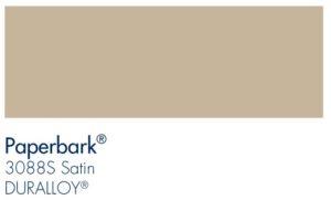 Paperbark-Satin