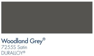 Woodland-Grey-Satin