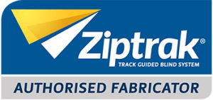 Ziptrak-Authorised-Fabricator
