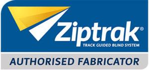 Ziptrak-Authorised-Fabricator