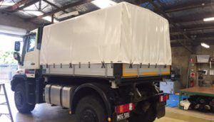 Fitted Truck Cover 350x200 1