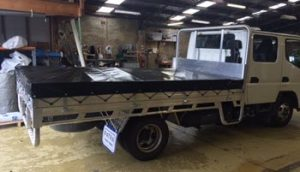Truck Cover 350x200 1